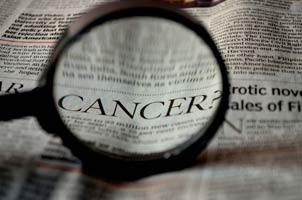 Cancer in the News